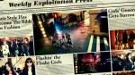 GIRLS' GENERATION 少女時代SNSD- PAPARAZZI Music Video【Full Audio HD 1080p】FMV - YouTube_20121007-19170399