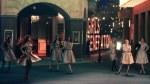 GIRLS' GENERATION 少女時代SNSD- PAPARAZZI Music Video【Full Audio HD 1080p】FMV - YouTube_20121007-19173417