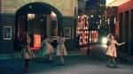 GIRLS' GENERATION 少女時代SNSD- PAPARAZZI Music Video【Full Audio HD 1080p】FMV - YouTube_20121007-19173917