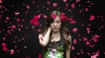 Girls' Generation - The Boys - YouTube_20121013-12381655