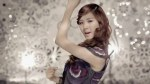 Girls' Generation - The Boys - YouTube_20121013-12401486