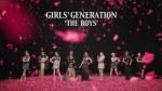 Girls' Generation - The Boys - YouTube_20121013-12411037
