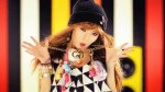 HYUNA - 'Ice Cream' (Official Music Video) - YouTube_20121025-21291868