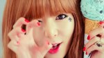 HYUNA - 'Ice Cream' (Official Music Video) - YouTube_20121025-21293989