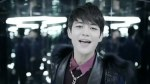 SHINee 샤이니 - Dazzling Girl 눈부신 소녀 MV HD - YouTube_20121012-15254043