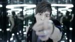 SHINee 샤이니 - Dazzling Girl 눈부신 소녀 MV HD - YouTube_20121012-15254875