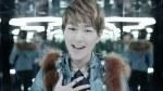 SHINee 샤이니 - Dazzling Girl 눈부신 소녀 MV HD - YouTube_20121012-15255976