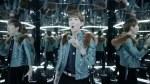 SHINee 샤이니 - Dazzling Girl 눈부신 소녀 MV HD - YouTube_20121012-15261425