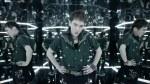 SHINee 샤이니 - Dazzling Girl 눈부신 소녀 MV HD - YouTube_20121012-15271543