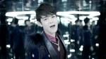 SHINee 샤이니 - Dazzling Girl 눈부신 소녀 MV HD - YouTube_20121012-15280023