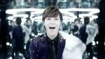 SHINee 샤이니 - Dazzling Girl 눈부신 소녀 MV HD - YouTube_20121012-15281343