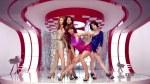 SISTAR So Cool_20121005-13180191