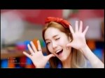 snsd gee japanese_20121005-11582878