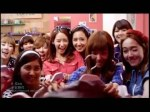 snsd gee japanese_20121005-11592598