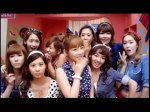 snsd gee japanese_20121005-11593734