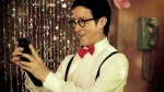 Super Junior-M(슈퍼주니어-M) _ Super Girl(슈퍼걸) _ KOREA _ MusicVideo_20121006-13302093