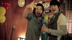 Super Junior-M(슈퍼주니어-M) _ Super Girl(슈퍼걸) _ KOREA _ MusicVideo_20121006-13303207