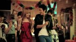 Super Junior-M(슈퍼주니어-M) _ Super Girl(슈퍼걸) _ KOREA _ MusicVideo_20121006-13331403