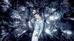 TVXQ! 동방신기_Catch Me_Music Video - YouTube_20121010-22322209