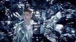 TVXQ! 동방신기_Catch Me_Music Video - YouTube_20121010-22322637