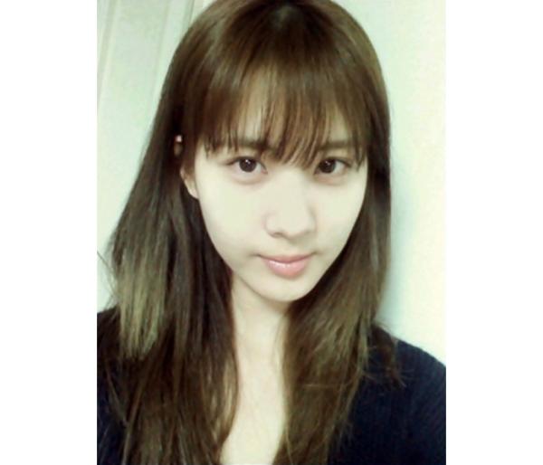 121203_seohyun_selca