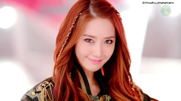 Girls' Generation 소녀시대_I GOT A BOY_Dance Teaser - YouTube_20121228-18160713