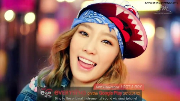 Girls' Generation 소녀시대_I GOT A BOY_Dance Teaser - YouTube_20121228-18163803