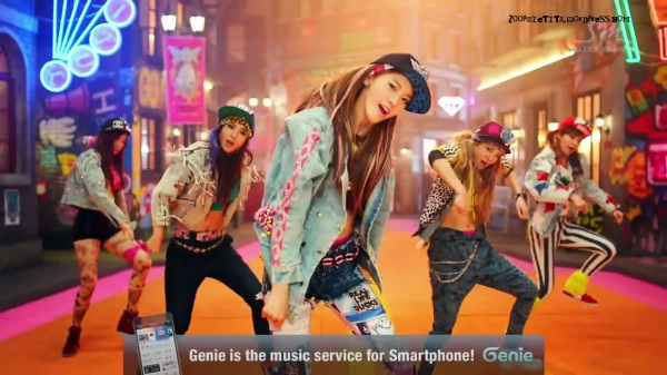 Girls' Generation 소녀시대_I GOT A BOY_Dance Teaser - YouTube_20121228-18165945