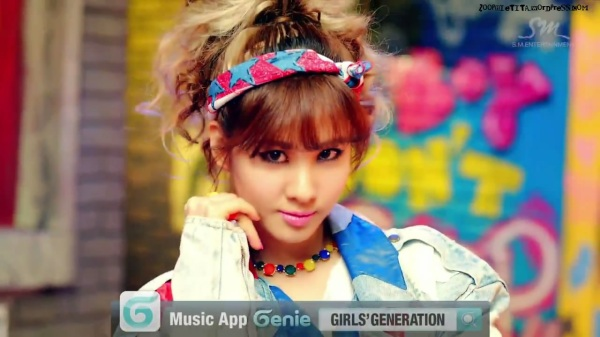 Girls' Generation 소녀시대_I GOT A BOY_Dance Teaser - YouTube_20121228-18170281