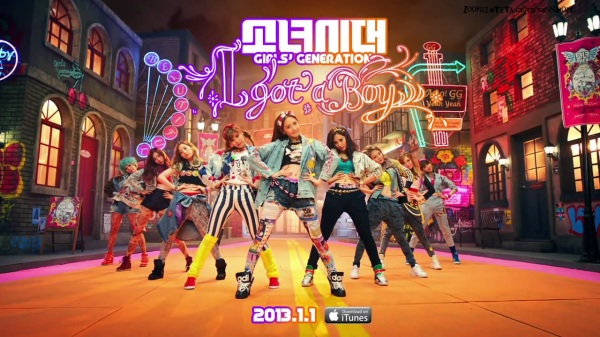 Girls' Generation 소녀시대_I GOT A BOY_Dance Teaser - YouTube_20121228-18171111